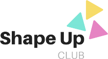 Shape up club